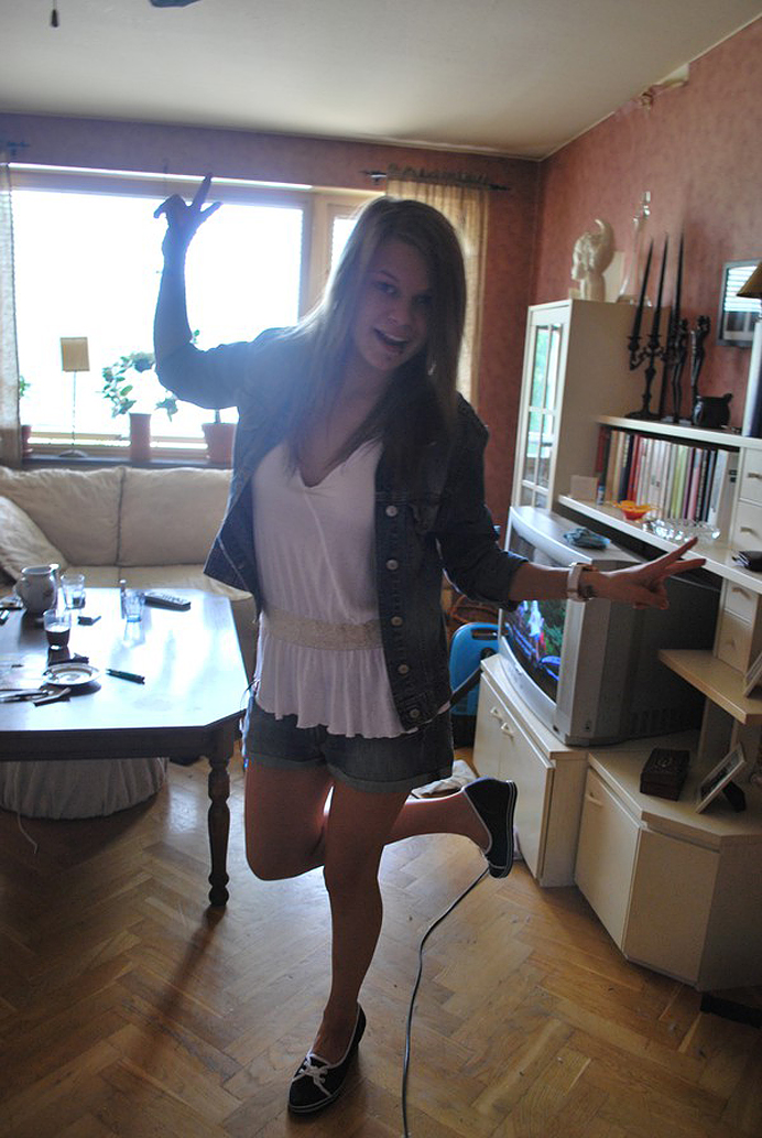 Midsommar outfit (3)