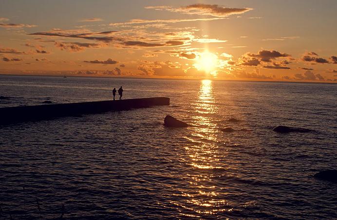 Gotland Medeltidsveckan