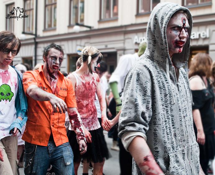 Stockholm-Zombie-Walk-2012-1