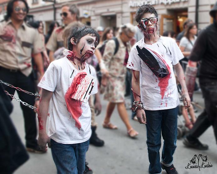 Stockholm-Zombie-Walk-2012-11