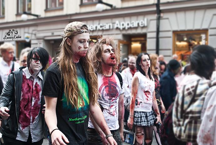 Stockholm-Zombie-Walk-2012-2