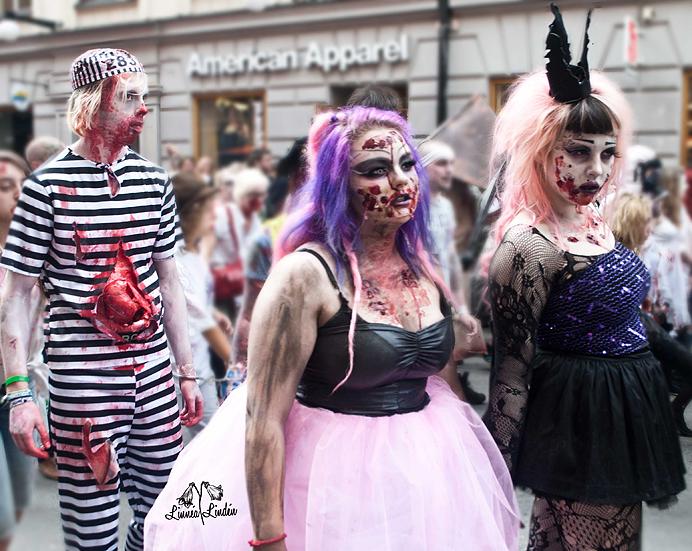 Stockholm-Zombie-Walk-2012-3