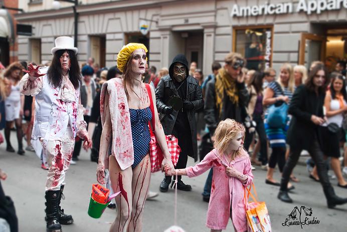 Stockholm-Zombie-Walk-2012-6