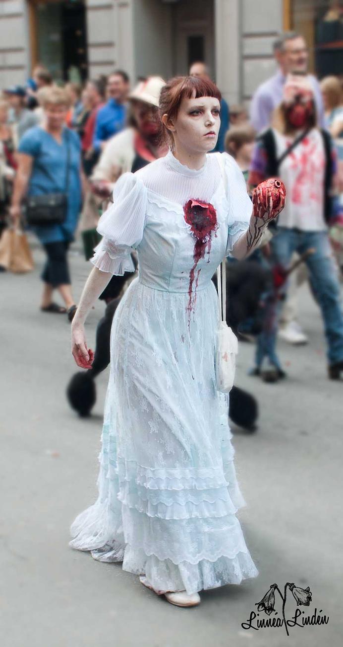 Stockholm-Zombie-Walk-2012-7