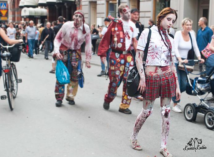 Stockholm-Zombie-Walk-2012-8