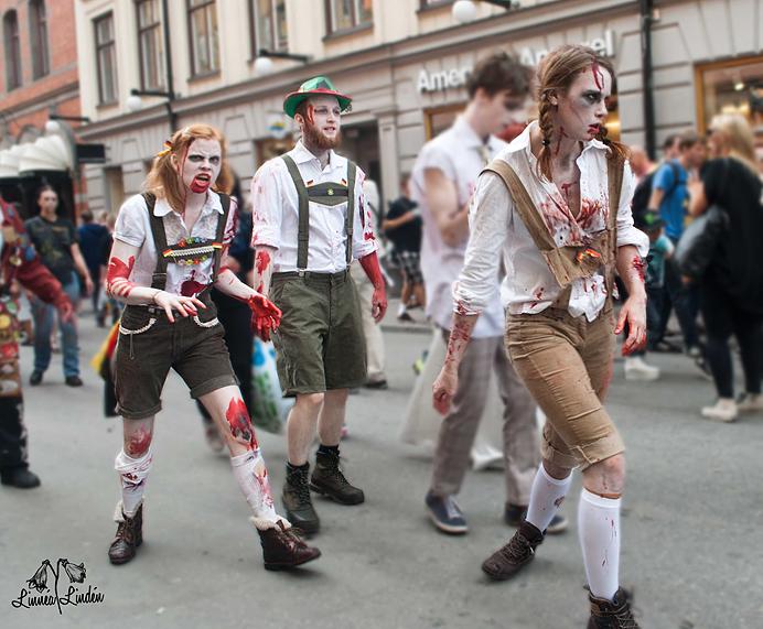 Stockholm-Zombie-Walk-2012-9