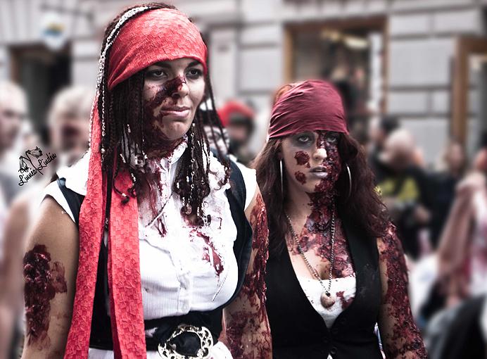 Stockholm-Zombie-Walk-2012