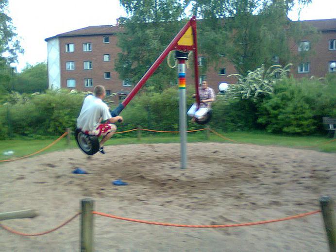 sjöbo lekplats