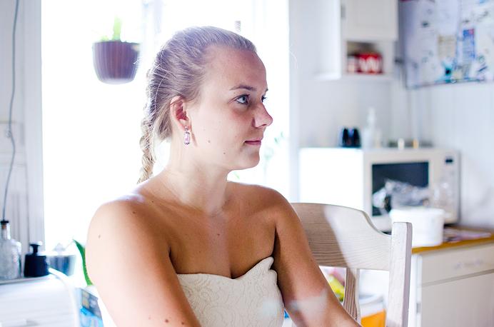 Denise Edsköld