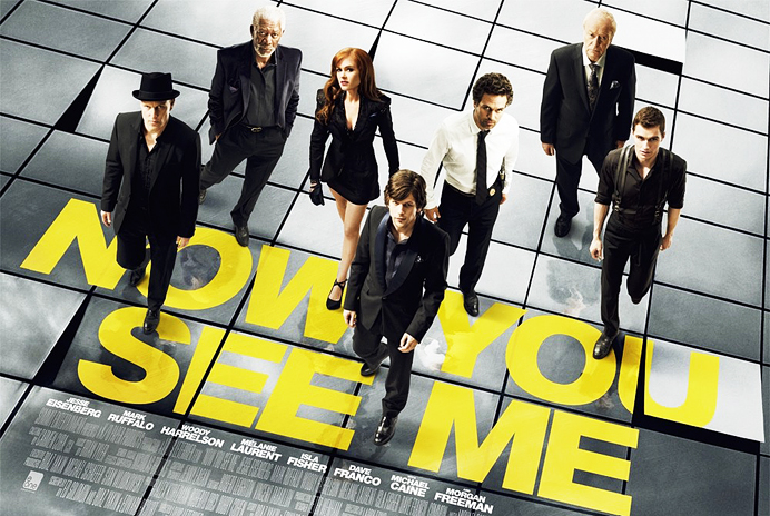now-you-see-me-imdb-movie-2013-trailer