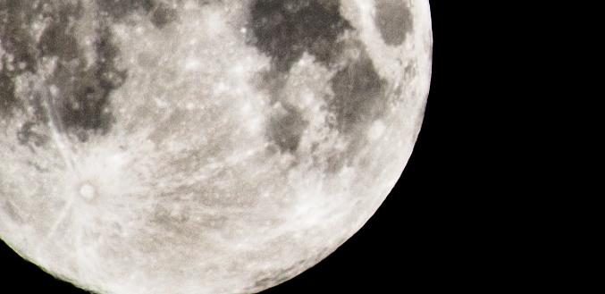 Månen the moon foto fota ta kort på (1)