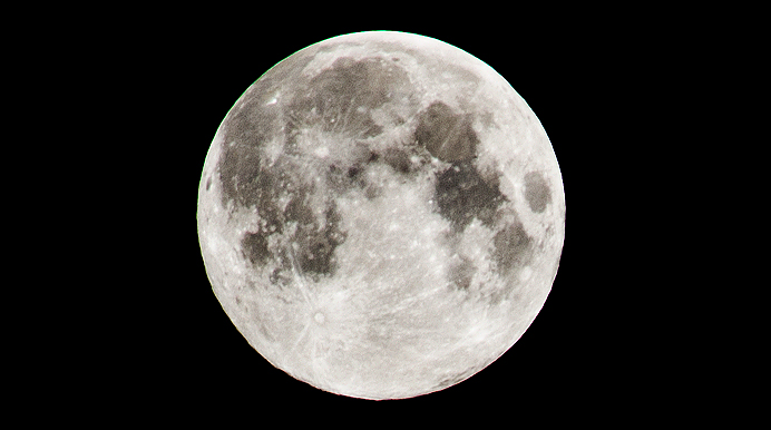 Månen the moon foto fota ta kort på (2)