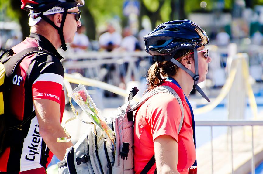 Vattenfall-World-Triathlon-Stockholm-2013-25-augusti. (8)