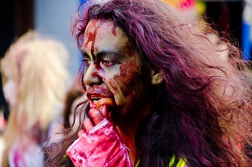 Stockholm-Zombie-Walk-2013-ZombieWalk-16