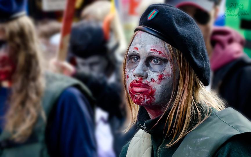 Stockholm-Zombie-Walk-2013-ZombieWalk-18