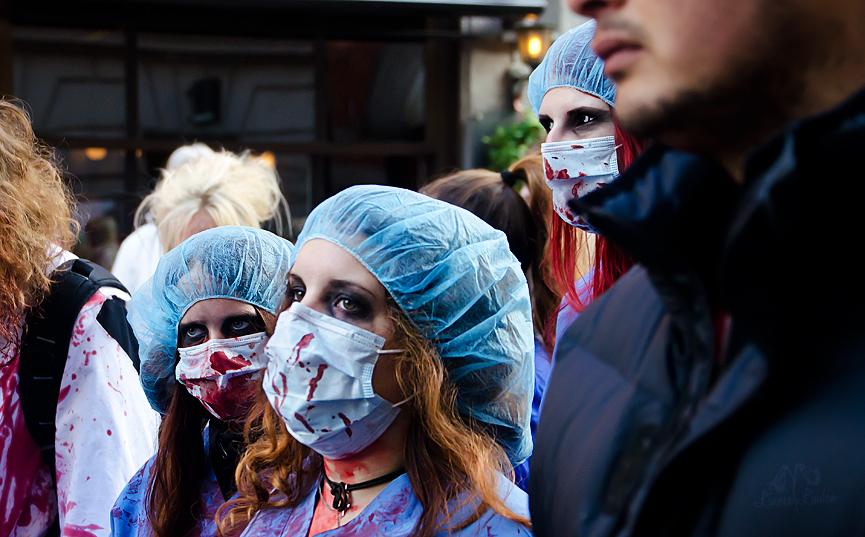 Stockholm-Zombie-Walk-2013-ZombieWalk-21