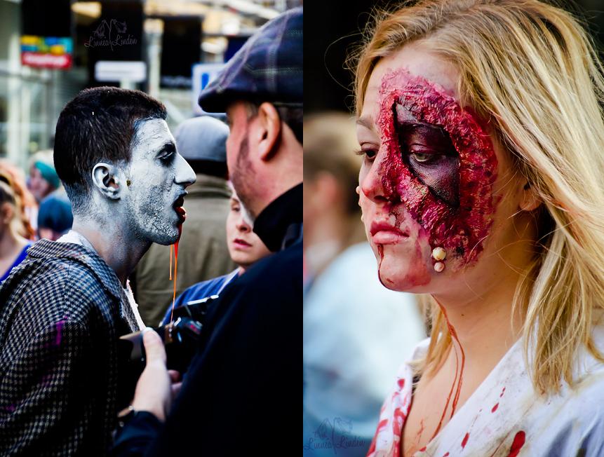 Stockholm-Zombie-Walk-2013-ZombieWalk-28