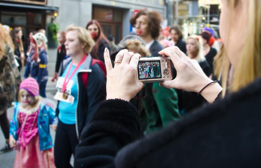 Stockholm-Zombie-Walk-2013-ZombieWalk-33