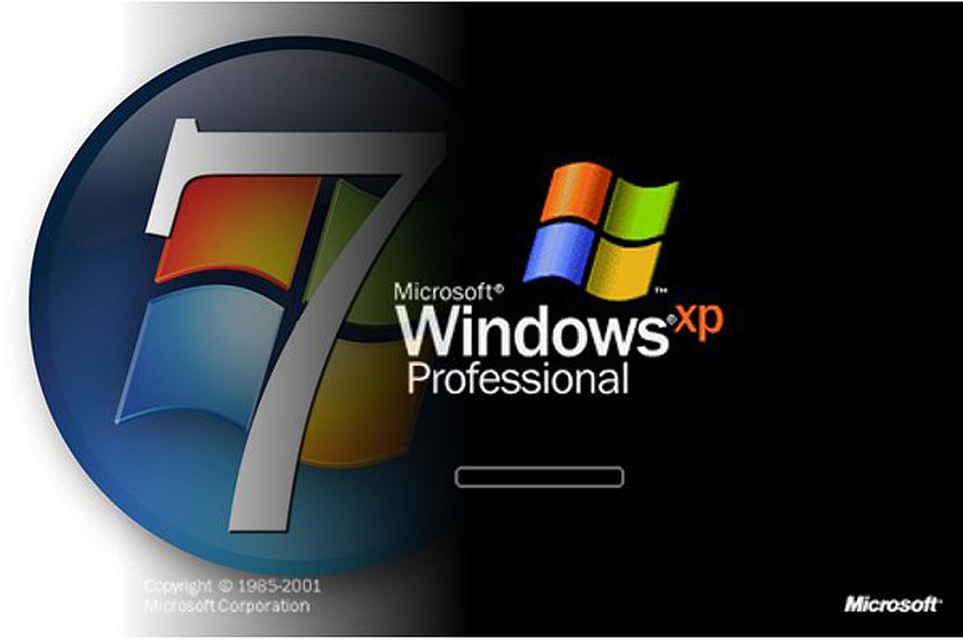 Windows-7-vs-Xp
