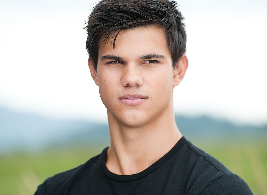 taylor-lautner-twilight-sweden