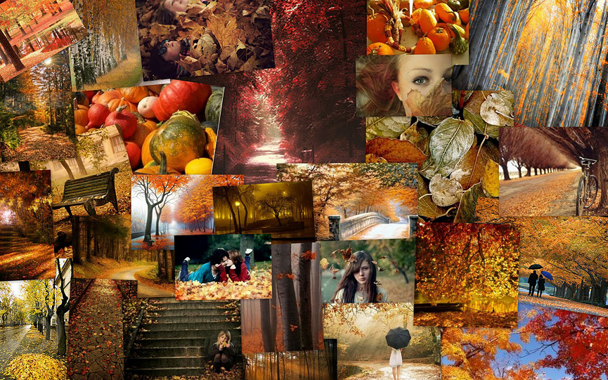 october elementsforinspiration.blogspot.se autumn elements for inspiration picture
